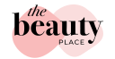 The Beauty Place logo icon