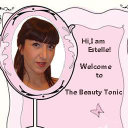 The Beauty Tonic logo icon