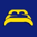 Bedding Mart logo icon