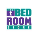 The Bedroom Store logo icon