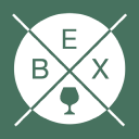 The Beer Exchange logo icon