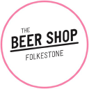 The Beer Shop London logo icon