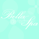 Bella Derma Spa logo