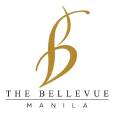The Bellevue Hotel and Resorts Logo