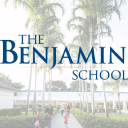 The Benjamin School logo icon