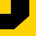 The Bentway logo icon