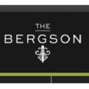 The Bergson logo icon
