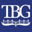 The Berkeley Group logo icon