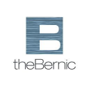 The Bernic Hotel logo icon
