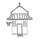 The Berry Tea Shop logo icon