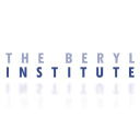 The Beryl Institute logo icon