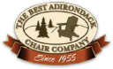 The Best Adirondack Chair logo icon