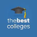 The Best Colleges logo icon