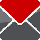 The Best Of Email logo icon