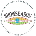 The Best Pet Shampoo logo icon