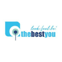 The Best You logo icon