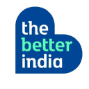 The Better India - Positive news. Happy Stories. Unsung Heroes.