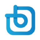The Better Tab logo icon