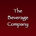 The Beverage Company logo