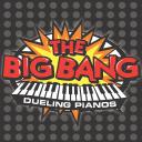 The Big Bang Bar logo icon