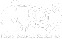 Big Boy Movers logo