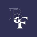 The Big Feastival logo icon