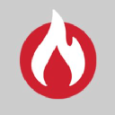 The Big Red Guide logo icon