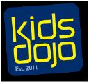 Bike Dojo logo