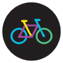 The Bike Project logo icon