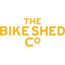 The Bike Shed Company logo icon