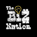 The Biz Nation logo icon