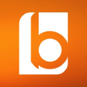 The Bizzell Group logo icon