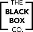 The Black Box Co. Logo