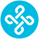 The Blinc Group logo icon