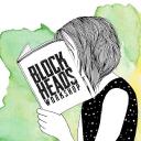The Block Shop logo icon