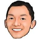 The Blog Starter logo icon