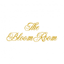 The Bloom Room logo icon