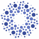 The Bloqchain logo icon