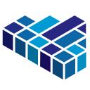 The Blue Studios logo icon