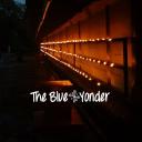 The Blue Yonder logo icon
