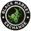 thebmex.com logo icon