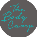 The Body Camp logo icon