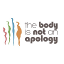 The Body Is Not An Apology logo icon