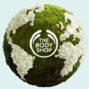The Body Shop Vietnam logo icon