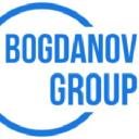 The Bogdanov Group on Elioplus