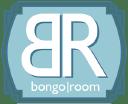 The Bongo Room logo icon