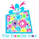 The Boodle Box logo