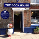 Read The Book House, Thame Reviews