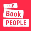 Read Book People Reviews