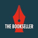 The Bookseller logo icon